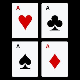 Slide Poker FREE