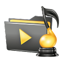 Folder Player apk