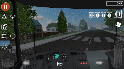 Public Transport Simulator screenshot 11