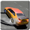 Car Drift Parking Stunts 2016 file APK Free for PC, smart TV Download