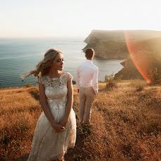 Wedding photographer Igor Timankov (Timankov). Photo of 27.06.2016