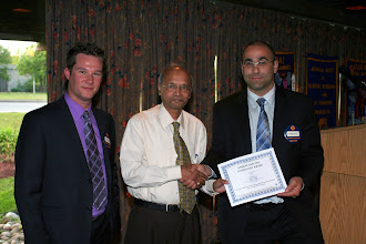 Photo: 2nd Place Existing Commercial  Kashyap Desai, Stantec For the chiller, EMCS and lighting upgrade at 116 Albert St. Design Highlights: New 300 ton high efficiency VFD chiller, VFD secondary pump system, and new base-building EMCS