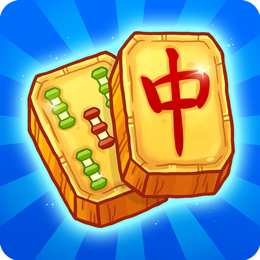 Mahjong Treasure Quest APK indir