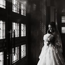 Свадебный фотограф Валерий Труш (Trush). Фотография от 16.07.2017
