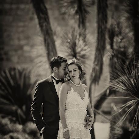 Fotógrafo de bodas Mario alberto Santibanez martinez (Marioasantibanez). Foto del 21.08.2017