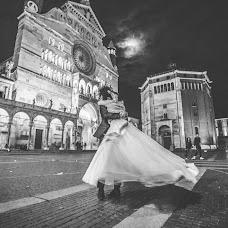 Wedding photographer Gianluigi Rava (GianluigiRava). Photo of 28.12.2015