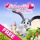 Schnuffel Bunny Hop