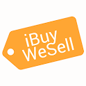 iBuyWeSell Social Classifieds icon