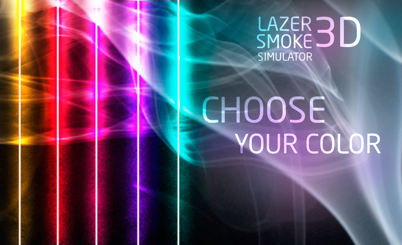 laser flash light simulator android apps on google play