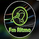 Download Ritmo Fm 98.9 For PC Windows and Mac