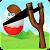 Knock Down: Surprise Eggs file APK Free for PC, smart TV Download