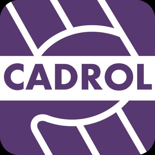 CADROL Icon