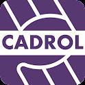 CADROL