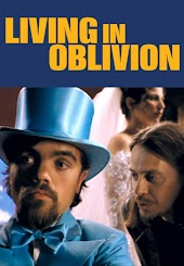 Living in Oblivion (20th Anniversary)