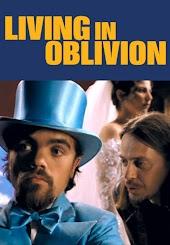 Living in Oblivion (20th Anniversary)