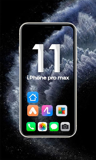 Download Wallpaper Theme For Iphone 11 Pro Max Iphone 11 Free For Android Wallpaper Theme For Iphone 11 Pro Max Iphone 11 Apk Download Steprimo Com