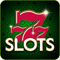 WIN Vegas Casinò: Slot Machine icon