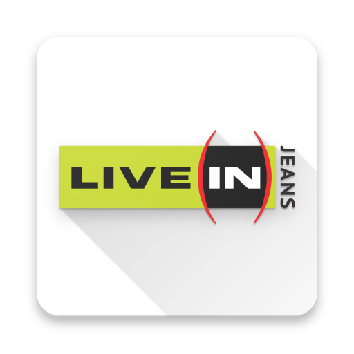 Livein Shirts Catalog file APK for Gaming PC/PS3/PS4 Smart TV