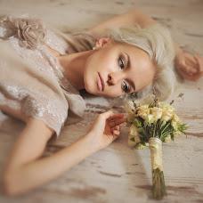 Wedding photographer Andrey Koshelev (andrey2002). Photo of 19.10.2016
