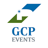 GCP Events