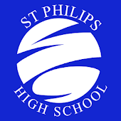 St. Philips High School