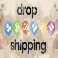 Guide to Dropshipping with AliExpress and Shopify icon