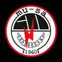 Musan Salama icon
