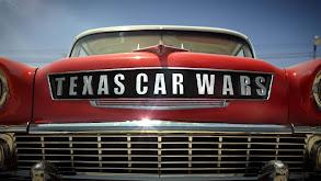 Texas Car Wars thumbnail