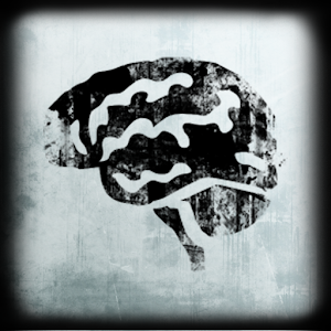 Cracked Mind Icon do Jogo