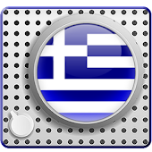 Greece Online Radio