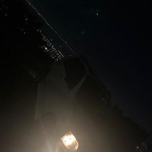 テリオスキッド J131Gのカスタム事例画像 YTさんの2020年08月19日12:27の投稿
