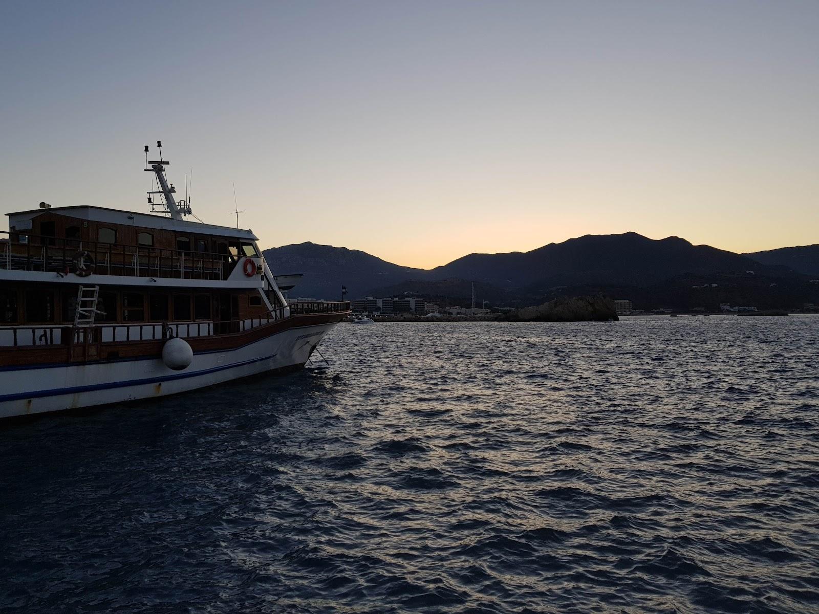 איי יוון אוכל יווני המלצות אטרקציות למטייל טיול משפחה זוגות לאן לטוס אחרי הקורונה מדינות ירוקות קרפטוס