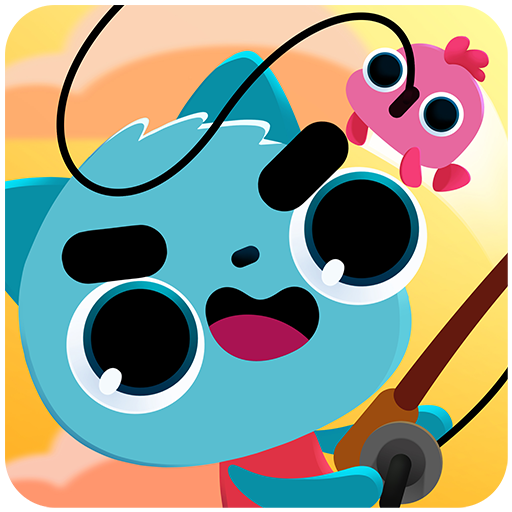 CatFish file APK for Gaming PC/PS3/PS4 Smart TV
