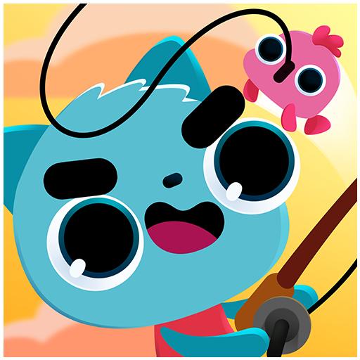 CatFish APK Cracked Download