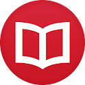 Best PDF Reader (Free Version) icon