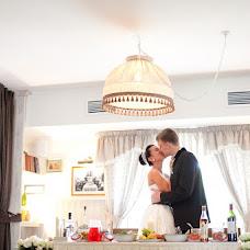Wedding photographer Marina Baytalova (baytalova). Photo of 04.11.2012