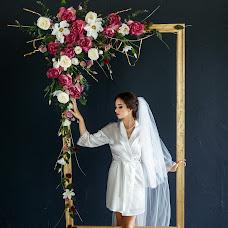 Wedding photographer Yuliya Storozhinska (id31957517). Photo of 16.07.2018