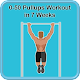 0–50 Pullups Workout in 7 Weeks Download on Windows
