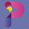 포인(Poin) - 무인장비 결제서비스 icon