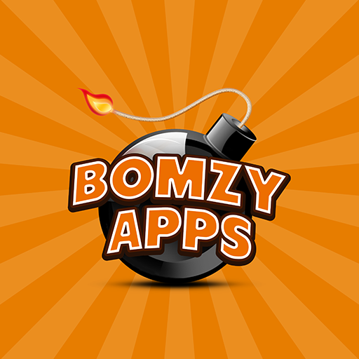 Bomzy Apps avatar image