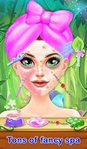 Forest Princess Spa v1.0.0