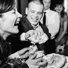 Wedding photographer Marina Ermolaeva (sun88marina). Photo of 17.08.2017