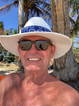 Foto de perfil de as2408