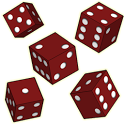 Dice Poker icon