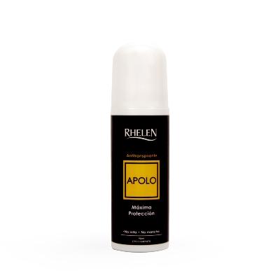 desodorante rollon rhelen apolo 90ml