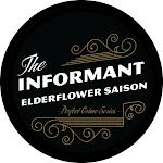 Speakeasy The Informant