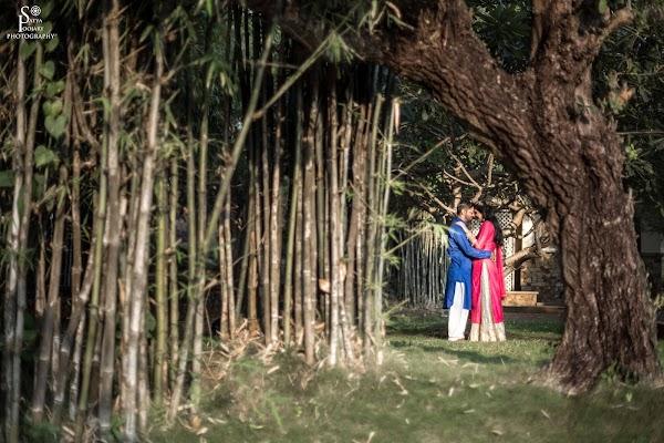 Wedding photographer Satya Poojary (satyapoojary). Photo of 14.03.2017