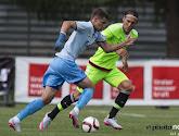 'Club Brugge bracht ultiem bod uit op getalenteerde Roman Zobnin van Dinamo Moskou, maar die mocht zijn club niet verlaten'