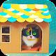 Download Как сделать домик для кота своими руками For PC Windows and Mac