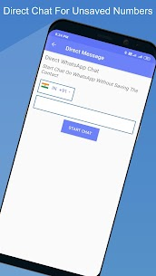 Status Saver – Dual Space, Business for WhatsApp 3